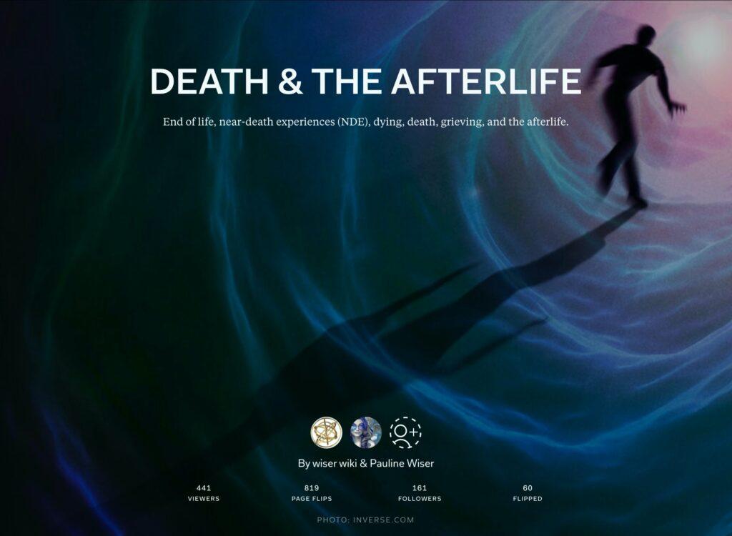 https://flipboard.com/@wiserwiki/death-the-afterlife-3enksqlcy