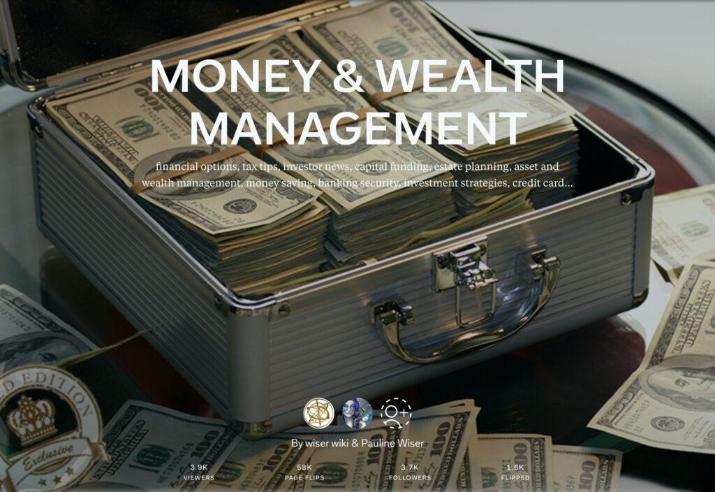 https://flipboard.com/@wiserwiki/money-wealth-management-q8vn4f10y