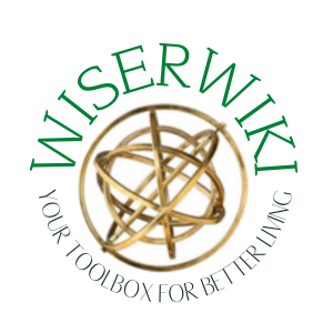 our sister site wiser.wiki